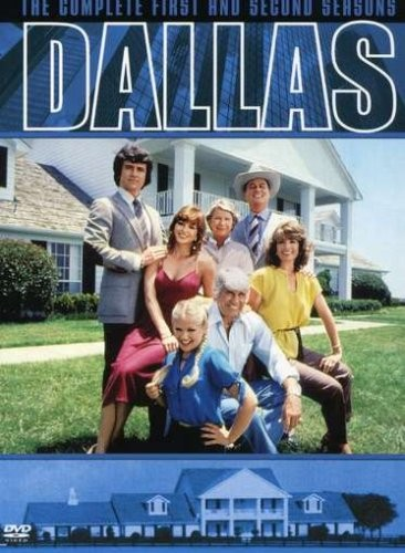 https://www.filmovamista.cz/img/1127-Dallas/cover/1354050910-2307-0-Dallas.jpg