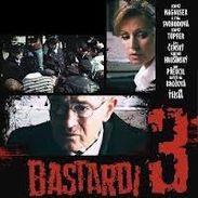 https://www.filmovamista.cz/img/1160-Bastardi-3/cover/1358836755-57-0.jpg