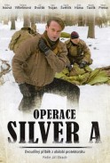 Operace Silver A