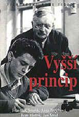 http://www.filmovamista.cz/img/144-Vyssi-princip/cover/1324829568-57-144-Vyssi-princip.jpg