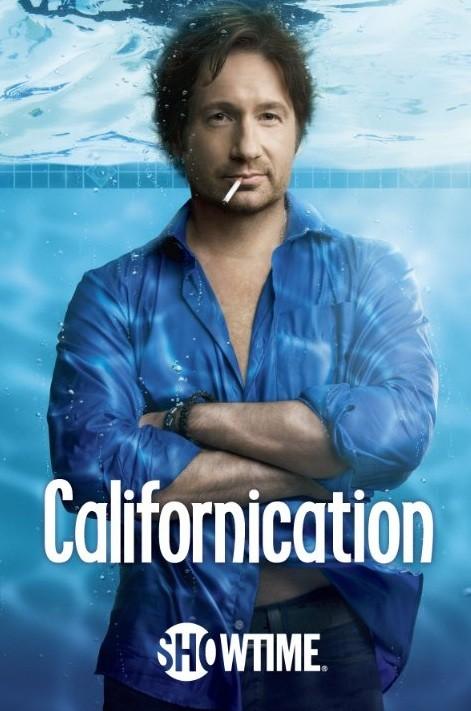 Madeline Zima Californication Pilot Pilot | Californicatio...