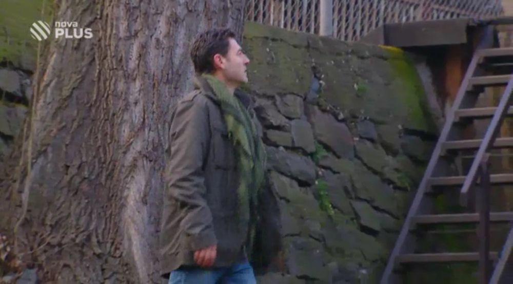 Ordinace v rov zahrad   Filmov grdom.online