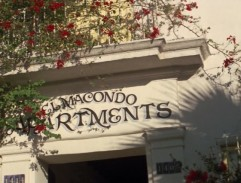 El Macondo Apartments