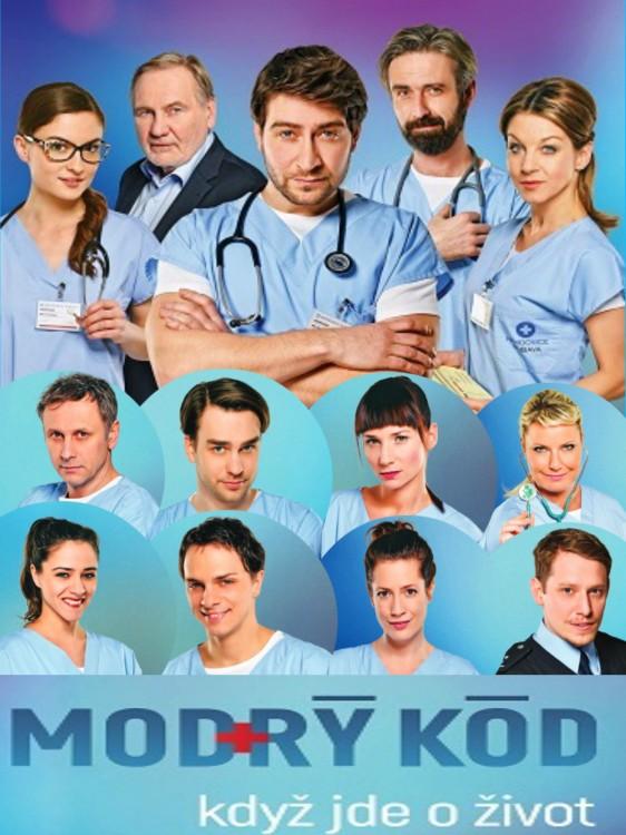 https://www.filmovamista.cz/img/2434-Modry-kod/cover/1492777607-2843-0-Modry-kod.jpg