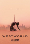 Westworld - The New World
