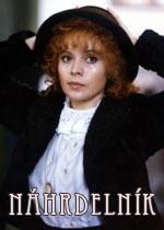https://www.filmovamista.cz/img/455-Nahrdelnik/cover/1324831592-363-455-Nahrdelnik.jpg