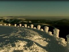 Snowboarďáci  3857339e52