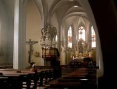 Kostel Matky Boží před Týnem | foto: VitVit - Wikimedia Commons.